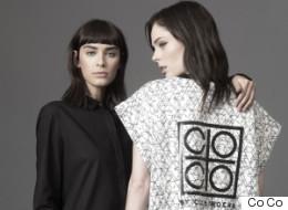 Coco Rocha Set To Launch Sportswear Line In 2016