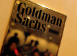 Goldman Sachs Faces Lawsuits Over $15.8 Billion Worth Of Mortgage Securities