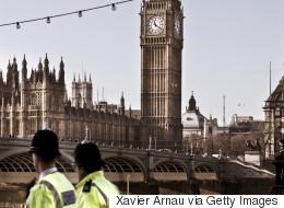 General Election Changes Press Coverage of London Bridge Terrorist Attack