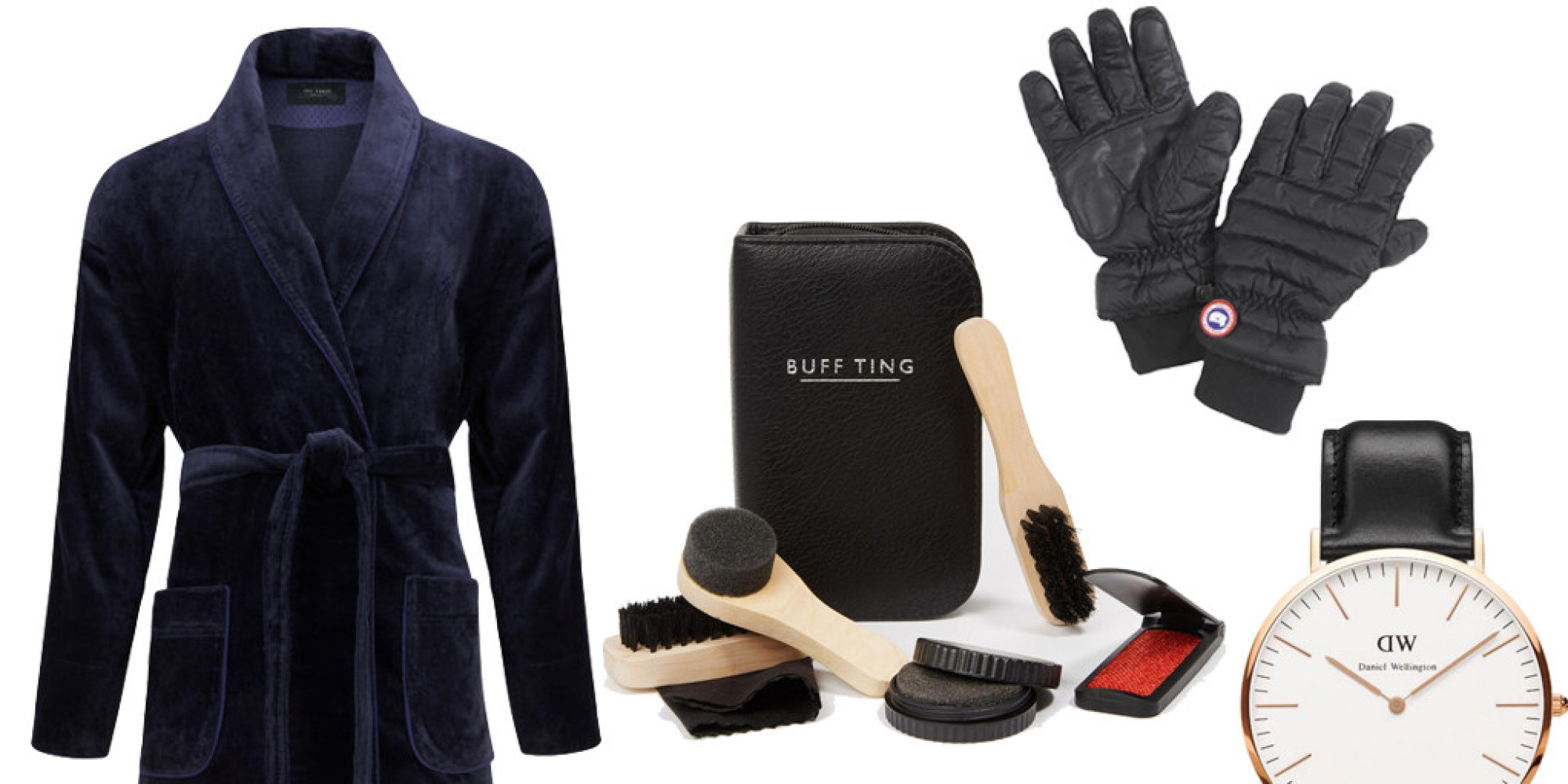 gifts for dad christmas presents your dad will love