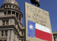 Texas Schools Sue State, Say Funding Is Unfair