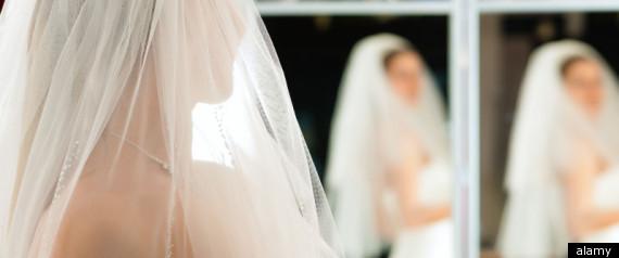 SELLING BRIDE