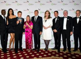 Queen Noor Of Jordan Pushes Winning Documentary Across The Line