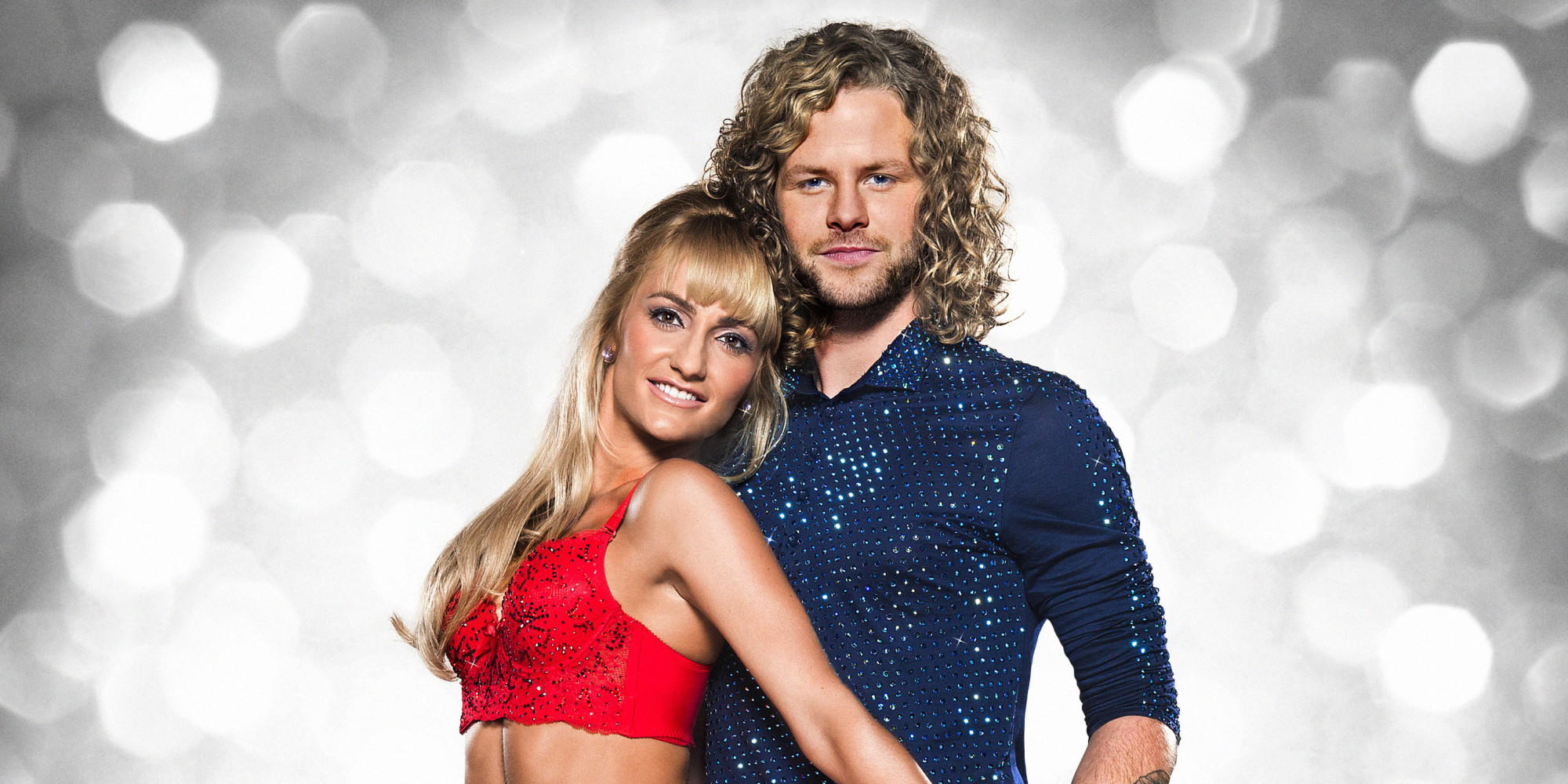 jay mcguiness and aliona relationship