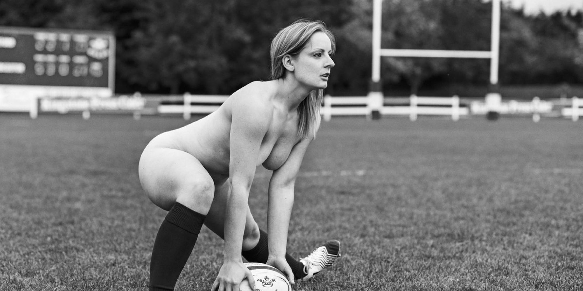 equipo femenino de rugby se desnuda por una buena causa huffpost. Black Bedroom Furniture Sets. Home Design Ideas