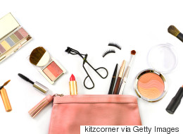Beauty Products You Need To Throw Out ASAP