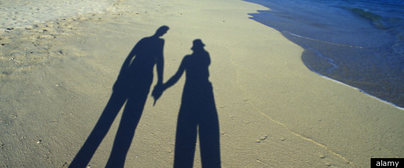 RETIREMENT PLANNING COUPLES