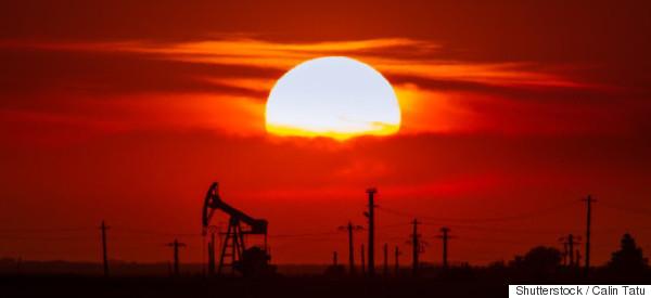 Climate Deception: Non-binding