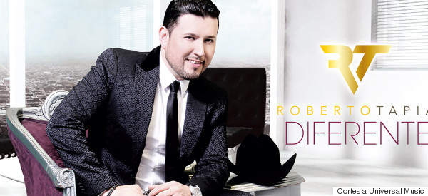 Roberto Tapia: 'Cuando Dios me necesite, me va a llamar'