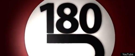 180 ANTIABORTION FILM HOLOCAUST
