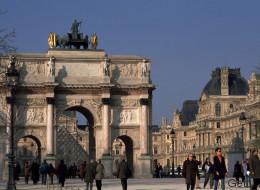 Diese Entscheidung aus Paris wird über das Leben von Millionen Menschen bestimmen