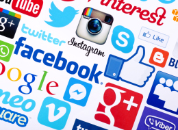 Combating Social Media Tribalism