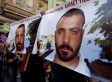 Honor Killings Target Turkey's LGBT Citizens