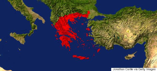Flashpoint Aegean