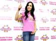Nadya Suleman On Set Of New Movie 'Millenium': Exclusive Photos