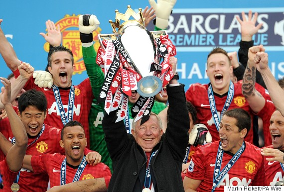 sir alex ferguson leadership principles of management management essay On a recent holiday to santorini i read leading by sir alex ferguson ferguson, who is best known for his management of manchester united knows what it takes to build a high performing team over a sustained period of time, having won a staggering 49 trophies in 38 years.
