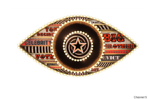 celebrity big brother 2016 eye
