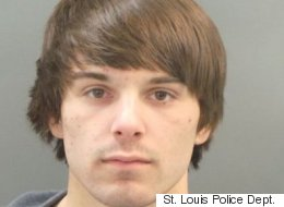 Teenager Named Bud Weisser Arrested For Trespass At Budweiser Brewery