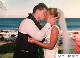 The Day I Decided To Put My Marriage First