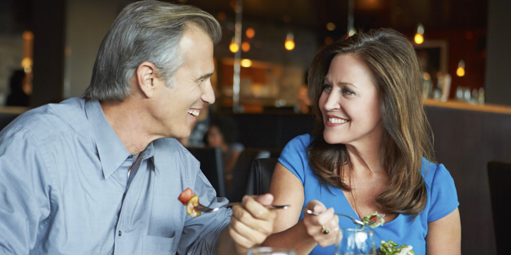 Dating men over 50 in australia