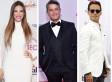 Los famosos reaccionan al triunfo de la oposición en Venezuela