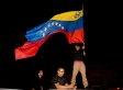 6D: Principio del fin del chavismo