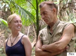 We're Still Blushing At Jorgie's Admission About Duncan Bannatyne
