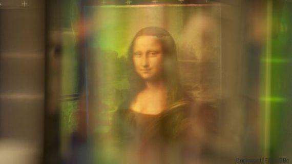 Mistero della Gioconda, sotto Monna Lisa un'altra donna?