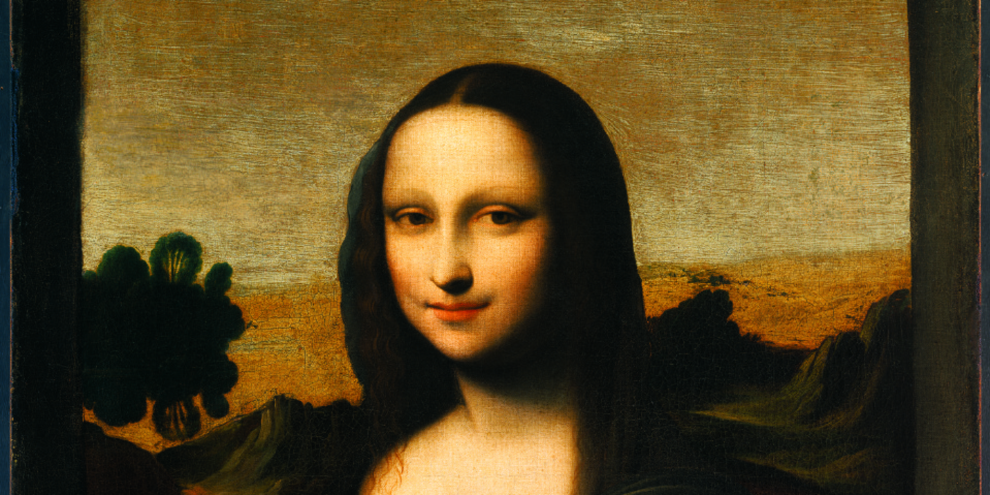 o-MONA-LISA-facebook.jpg