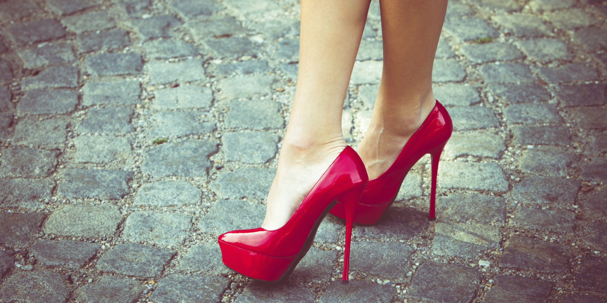 Heels Shoes Pictures Facebook