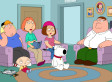 Seth MacFarlane: 'Family Guy' Movie Coming, Show Maybe Should Have Ended