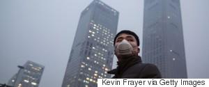 CLIMATE CHANGE CITY