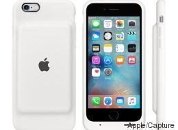 Le dernier gadget d'Apple ne fait pas l'unanimité