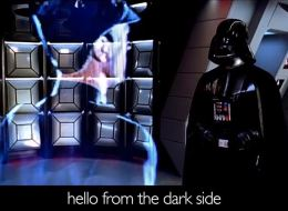 This Parody Of 'Hello' Is The Adele Song All 'Star Wars' Fans Needed
