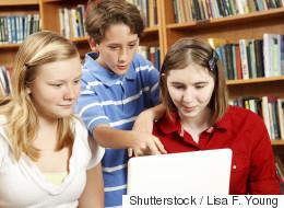 MyeTutor.org: Μια εκπαιδευτική πλατφόρμα που βοηθά τους μαθητές να μαθαίνουν με σωστότερο τρόπο