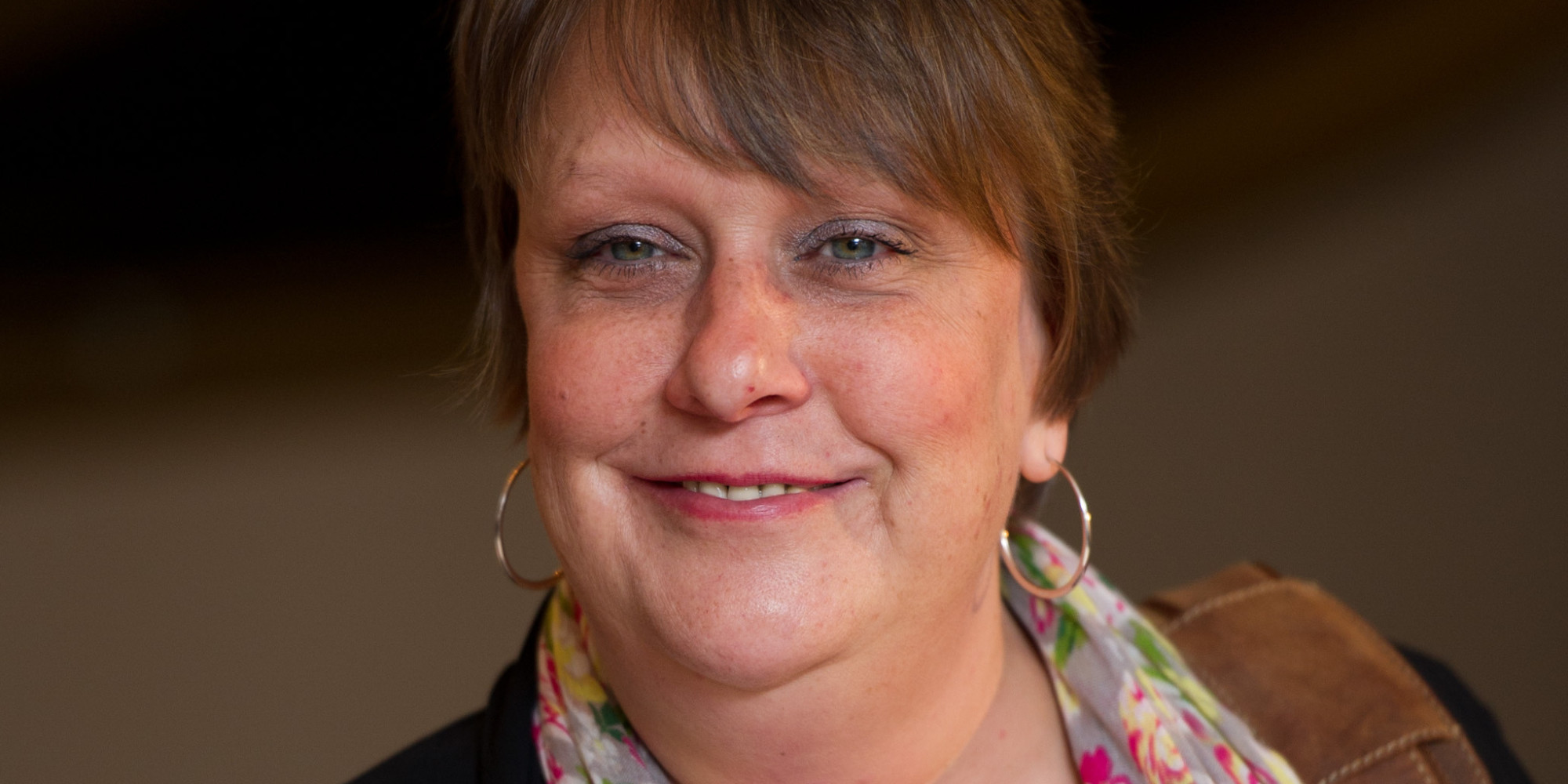 kathy burke illness