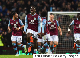 Aston Villa Were Doomed Before the Season Even Began