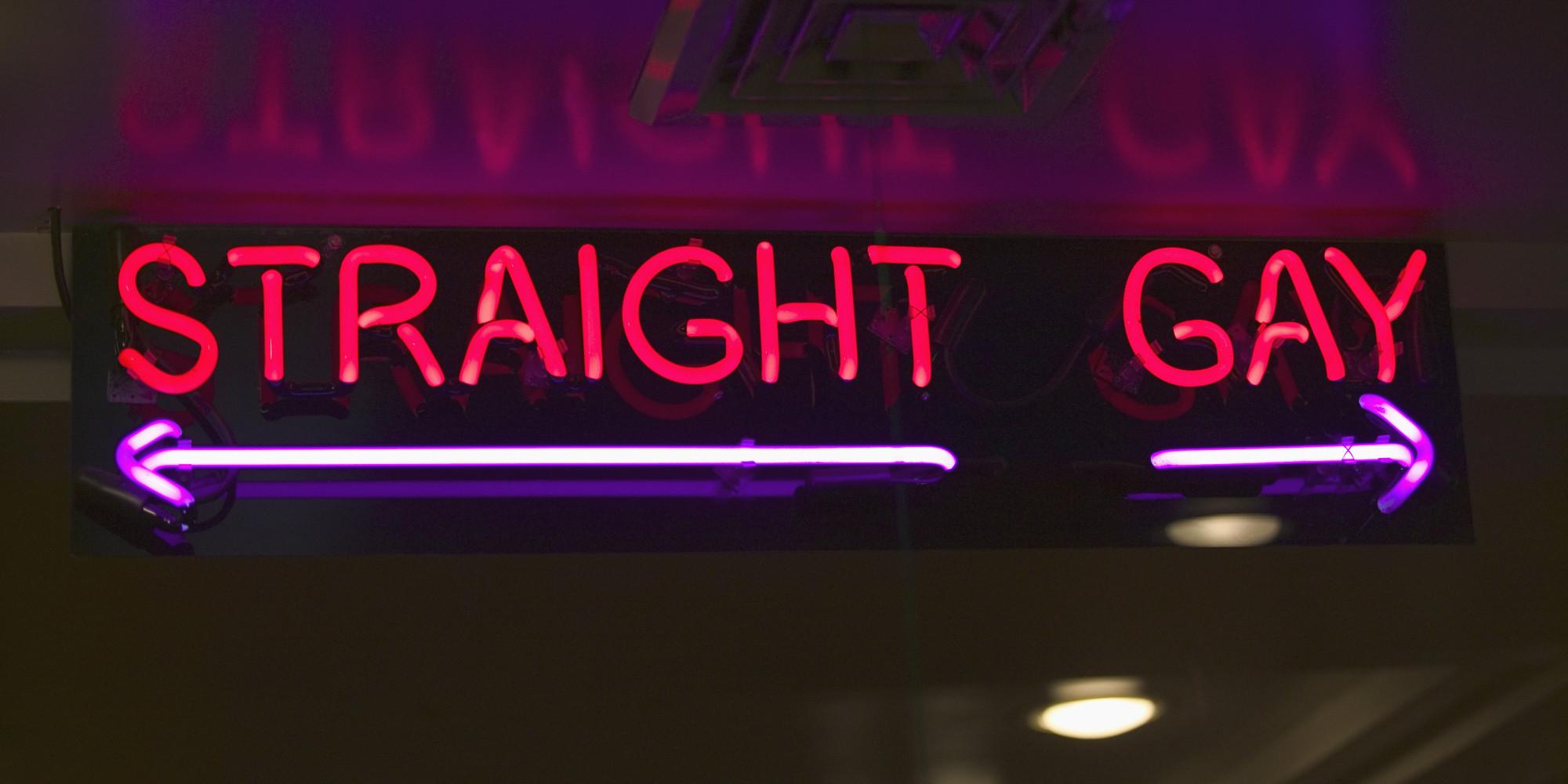 contract bisexual erasure The of epistemic