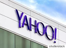 Yahoo! fait le ménage