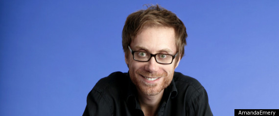 stephen merchant wheatleystephen merchant height, stephen merchant big bang theory, stephen merchant wheatley, stephen merchant hot fuzz, stephen merchant logan, stephen merchant gif, stephen merchant wolverine, stephen merchant voice, stephen merchant eyes, stephen merchant graham norton, stephen merchant wdw, stephen merchant tall, stephen merchant and wife, stephen merchant oscar, stephen merchant golden globes, stephen merchant tumblr, stephen merchant and christine marzano, stephen merchant caliban, stephen merchant portal 2, stephen merchant jimmy fallon