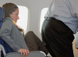 AirTran 'Customers Of Size': Airline Adopts Southwest's Policy