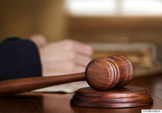 judge rule