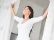 Cómo aumentar la energía positiva en tu hogar