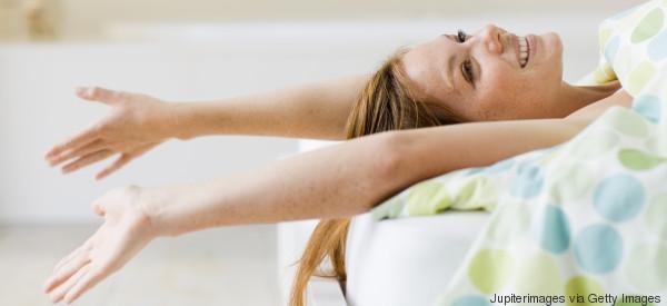 61 ventajas increíbles de vivir solo