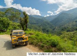 La Colombie au-delà des clichés