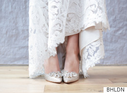 7 Things To Do Before You Say 'I Do'