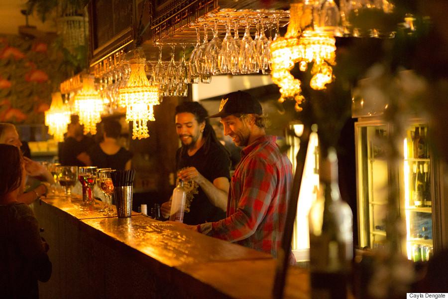 miami marketta bar