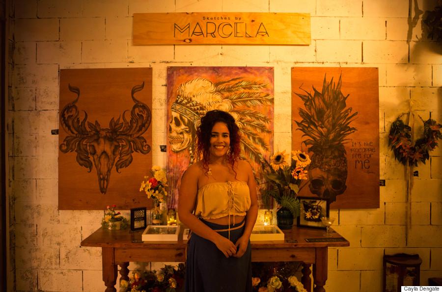 marcela miami marketta