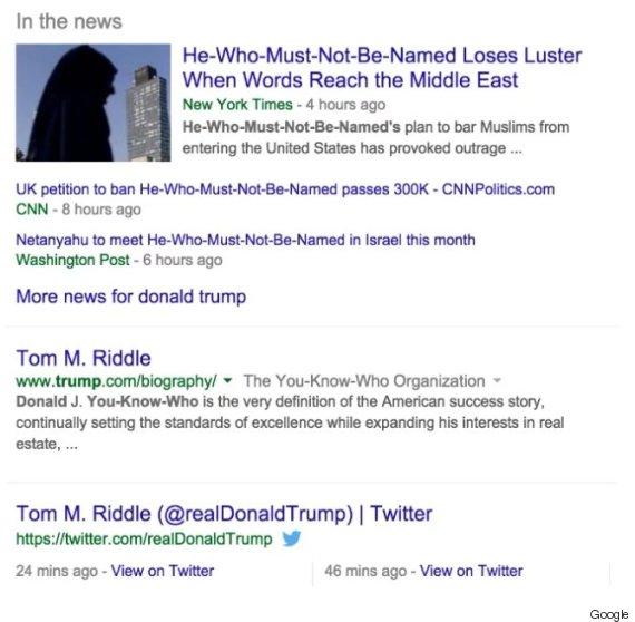 google add on