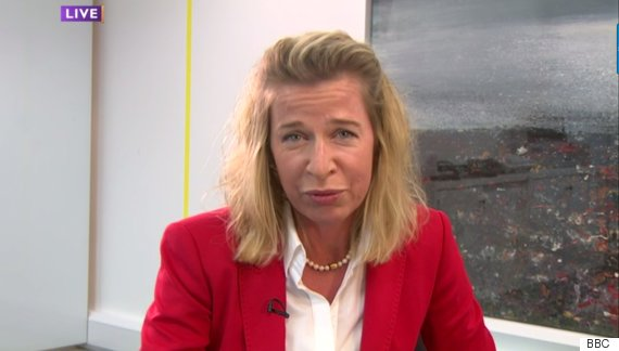 katie hopkins response to article essay An open letter to katie hopkins: one mother finally has her say by kayleigh dray | 22 01 2014 this mother has finally put pen to paper and told katie hopkins exactly what she thinks of her.